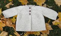 Denasweater_400px
