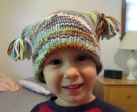 Hat1leodemo