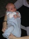 040206baptismboy