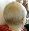 090805_hairshort