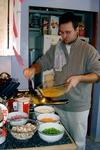 122505_omelets