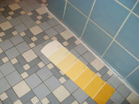 Bathroom_paintchip_2