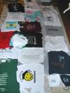 Tshirts_halfironed